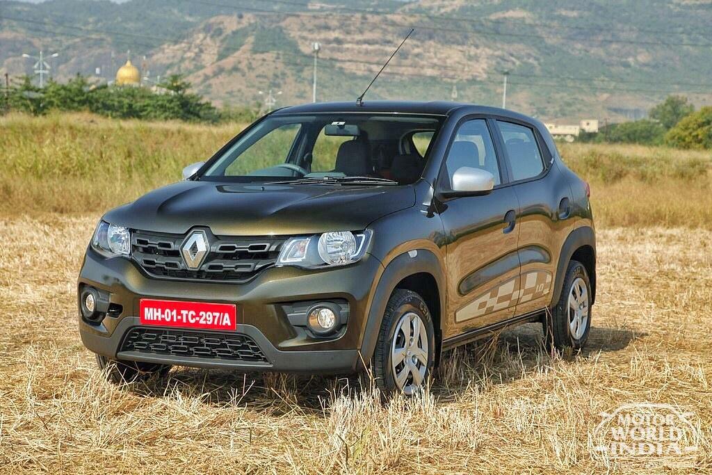 Renault-Kwid-AMT (37)