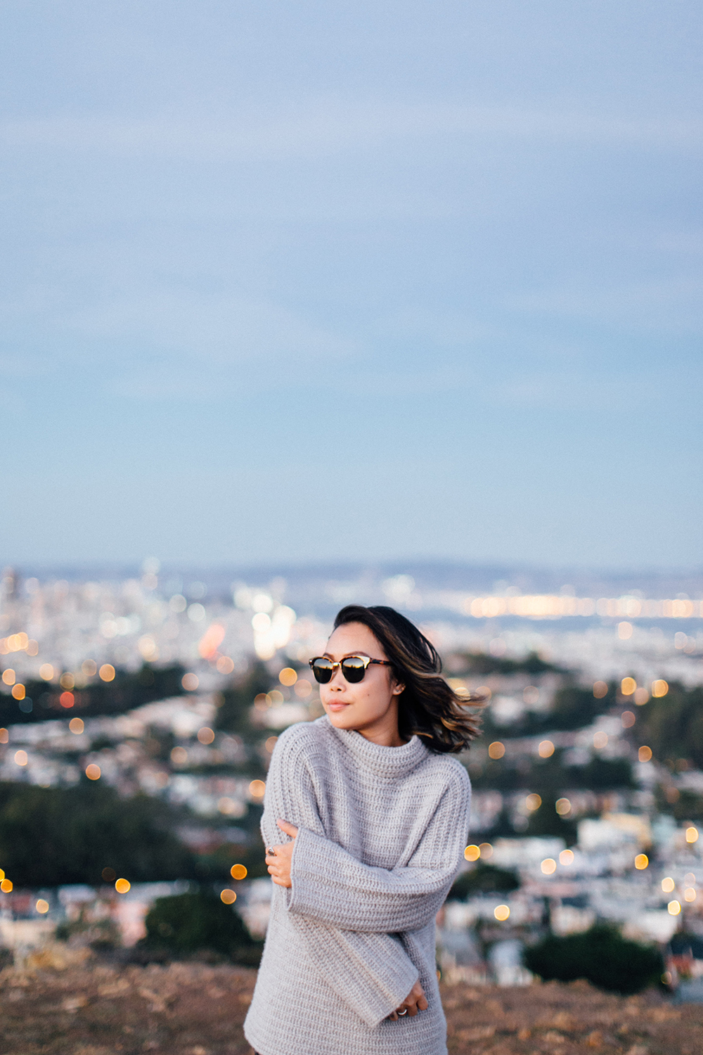 08margaretoleary-fall-knit-sweater-sf-sanfrancisco-landscape-cityscape-travel-style-fashion