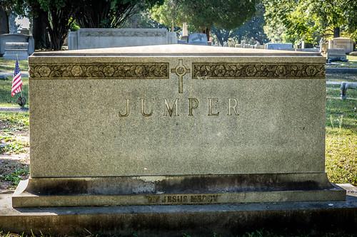 St Peter Cemetery-005