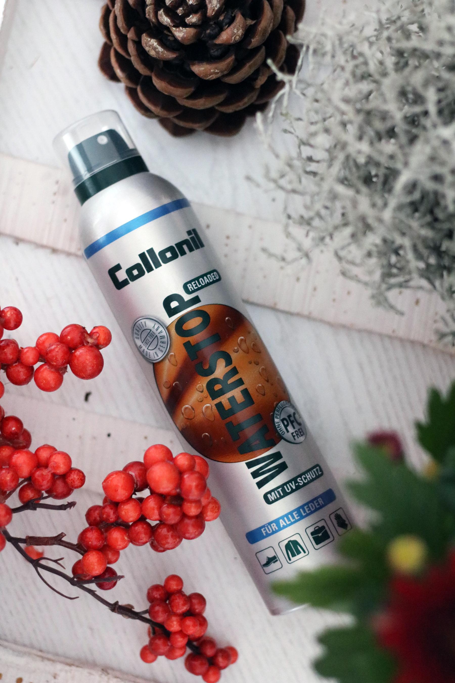 collonil-schuhe-boots-herbst-winter-liebste-modeblog-pflege1