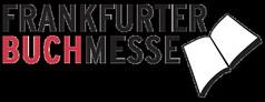 Buchmesse FFM Logo