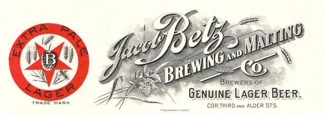 betz-letterhead