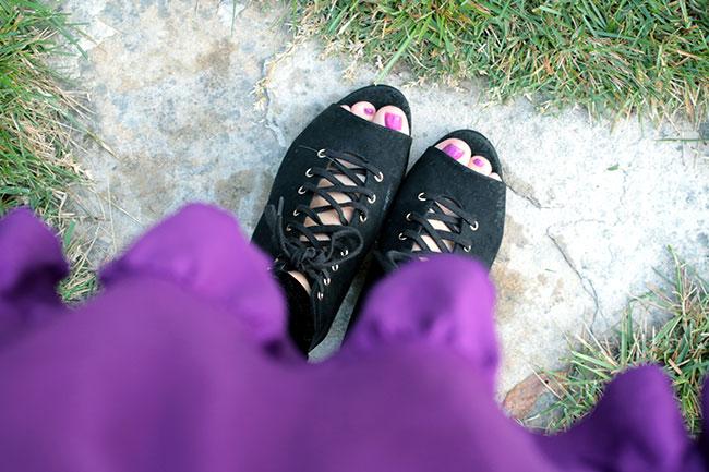 PurpleRuffle9