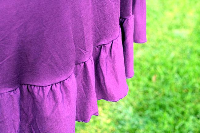 PurpleRuffle8
