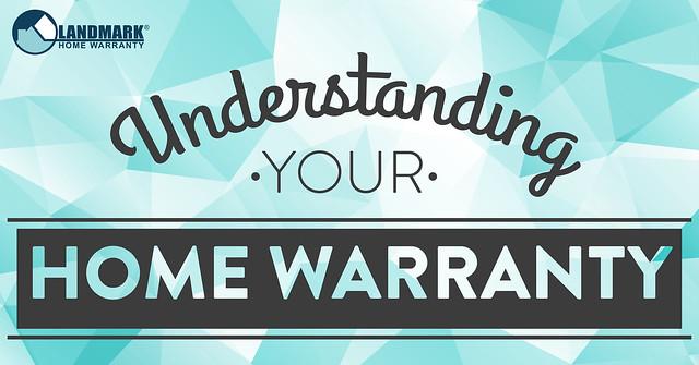 understanding your home warranty2