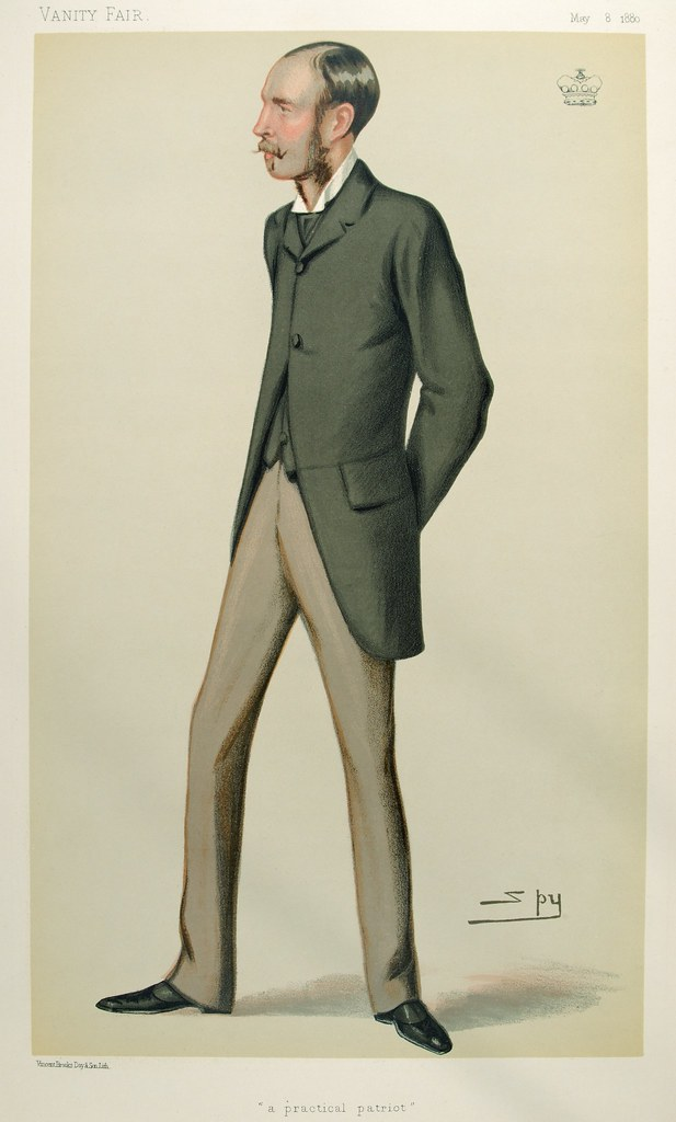 Arthur_Edward_Guinness_Vanity_Fair_1880-05-08
