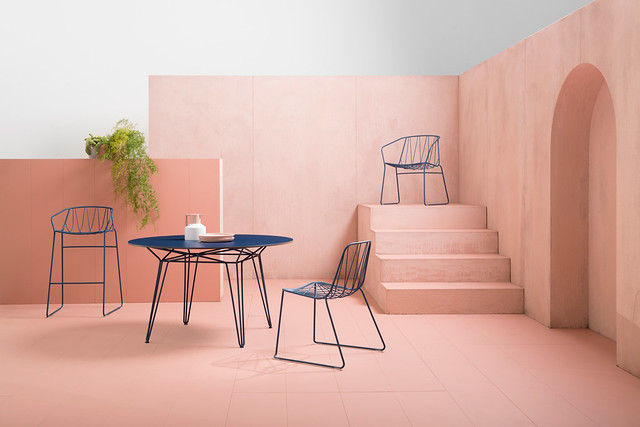 SP01's outdoor collection by Tom Fereday Sundeno_06