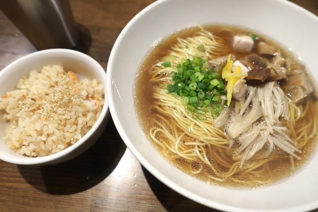 麺やハレル家 14回目_03