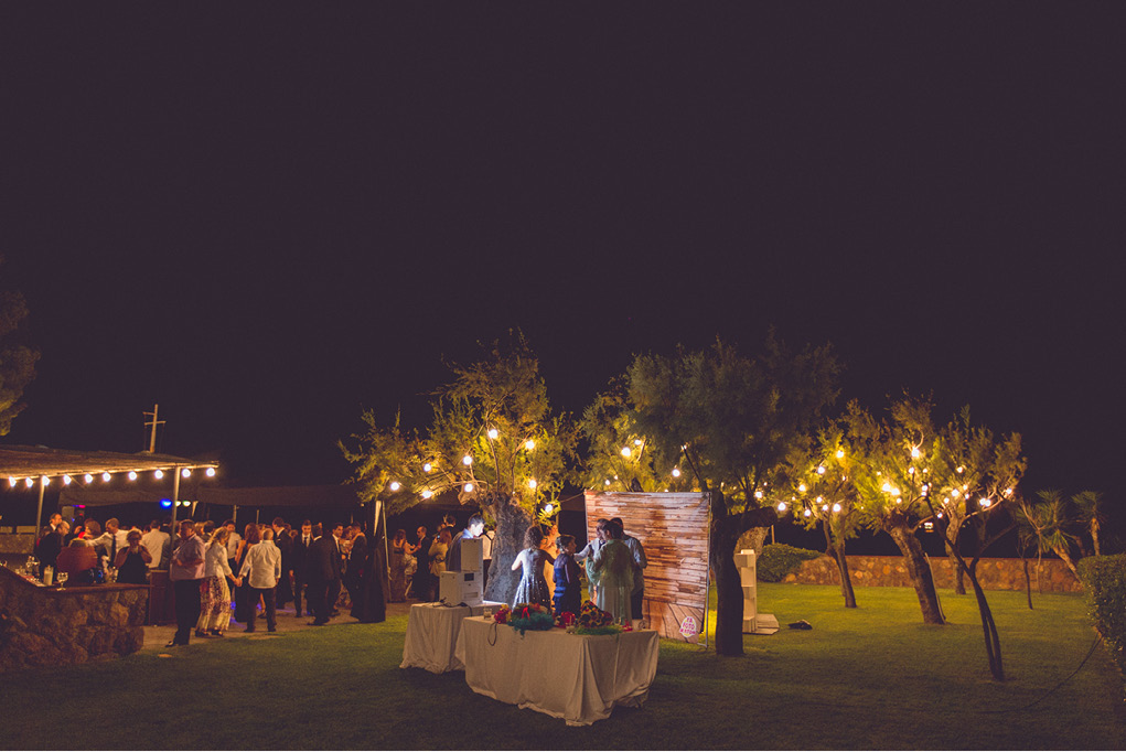 ge_boda_mare_internum_moon_catering_103