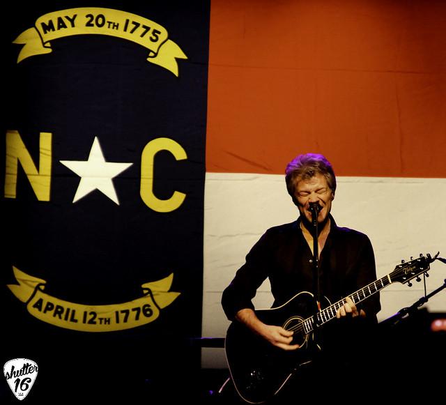 Bon Jovi (44)