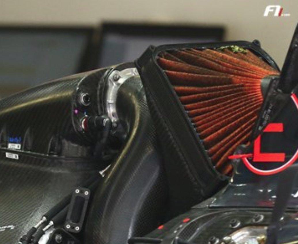 mp4-31-filter