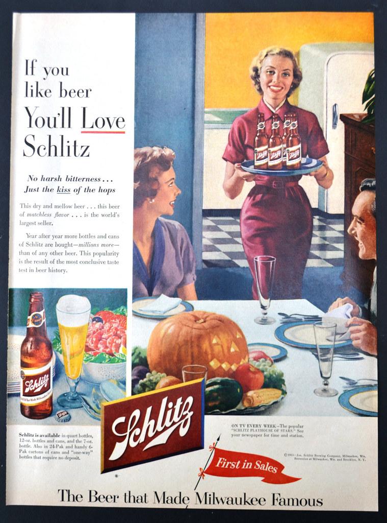 Schlitz-1953-pumpkin