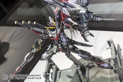 GBWC2016Japan_4-8