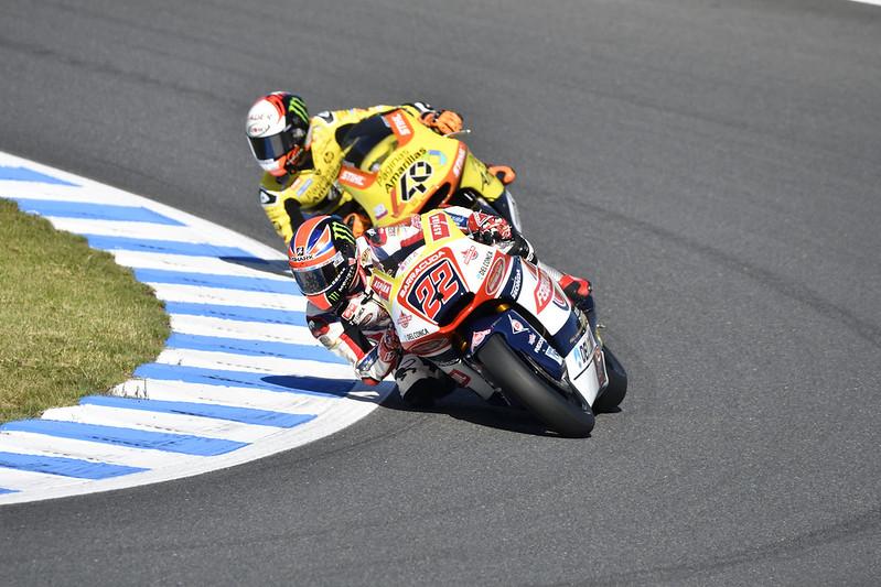 motoGP 2016 Rd.JAPAN