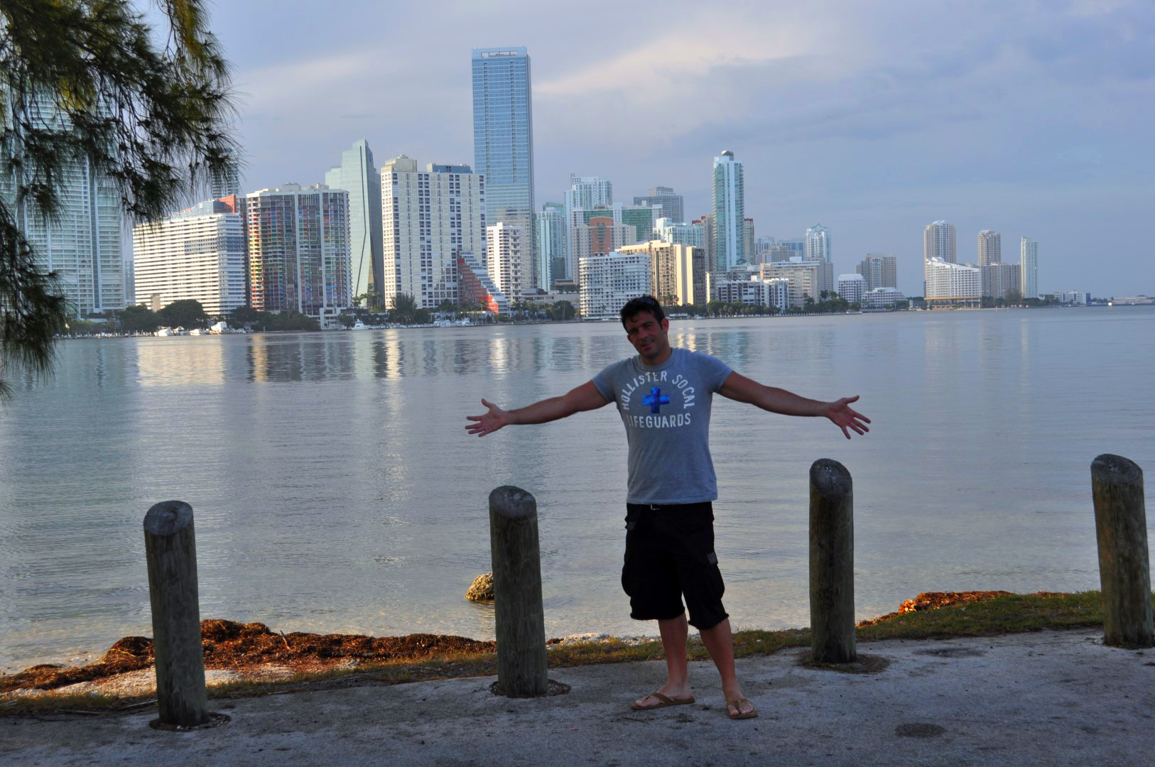 Qué hacer y ver en Miami, Florida Qué hacer y ver en Miami Qué hacer y ver en Miami 31344978506 19524c1a32 o