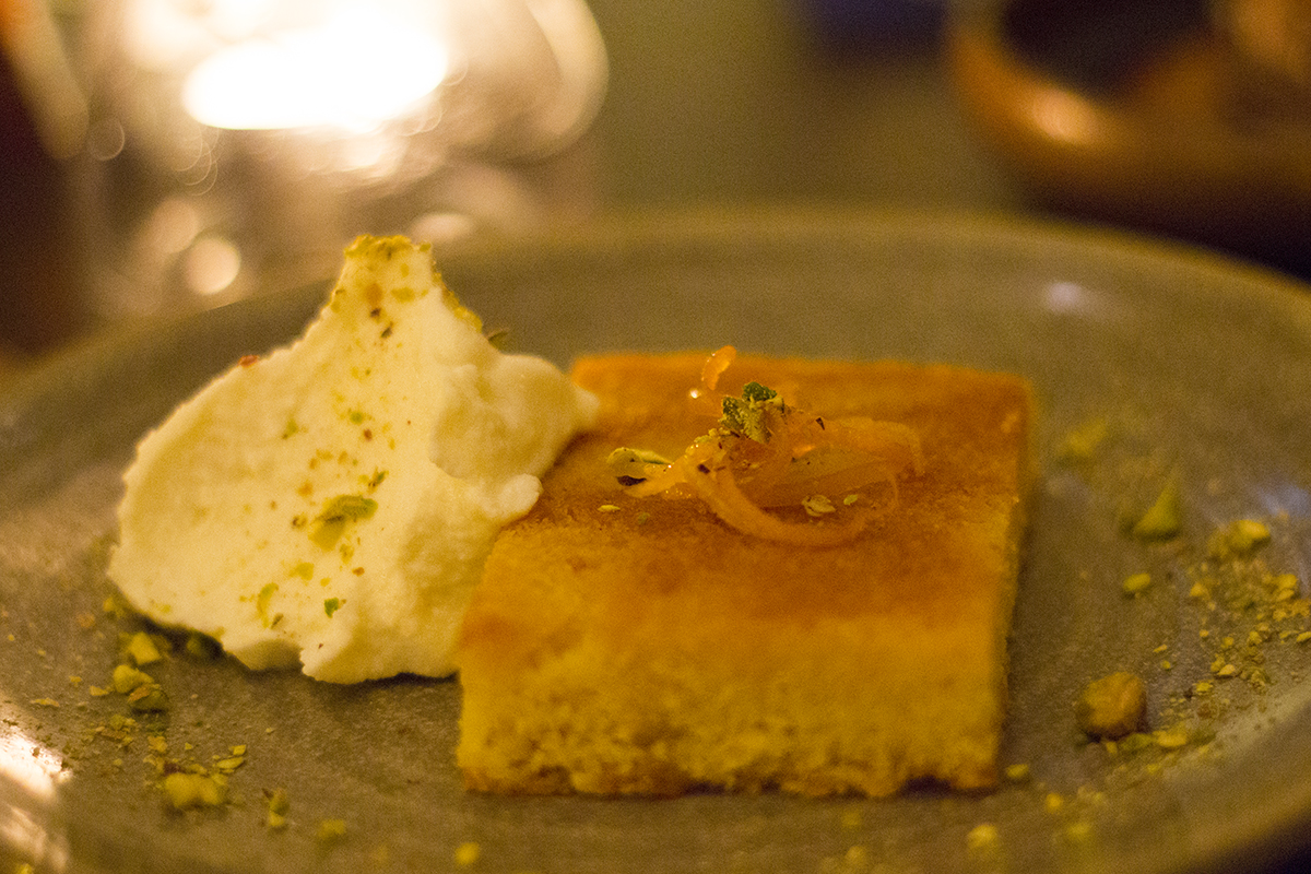 orange-blossom-honey-polenta-cake-refuge-manchester