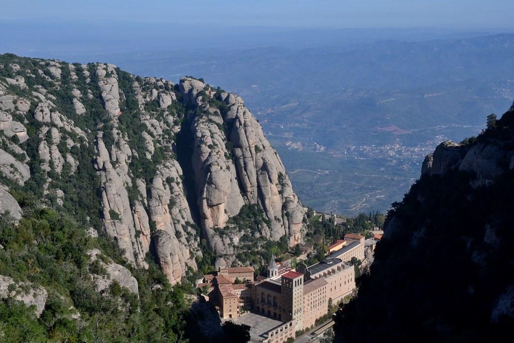 Montserrat_06