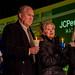 Covenant House Alaska Candlelight Vigil thumbnail photo