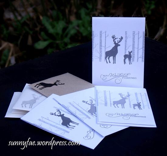 batch-christmas-cards