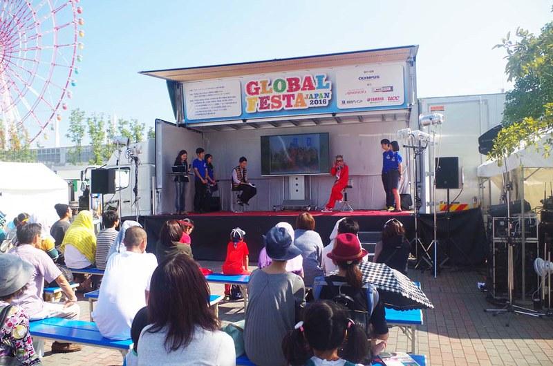 toomilog-GLOBALFESTA_JAPAN_2016_004