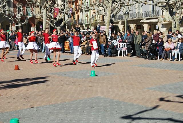 (I) Balaguer 2016