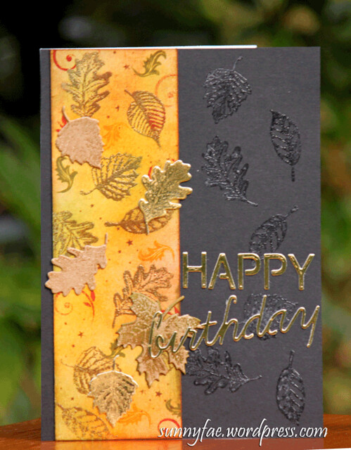 autumn-leaves-happy-birthday