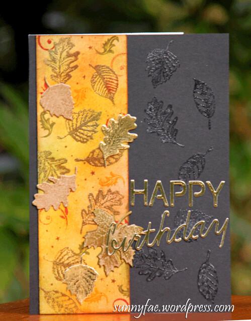 autumn-leaves-happy-birthday