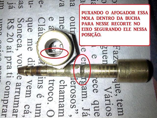 Recuperação do pino do afogador pra travar acionado 30975943930_a5192d3297_z