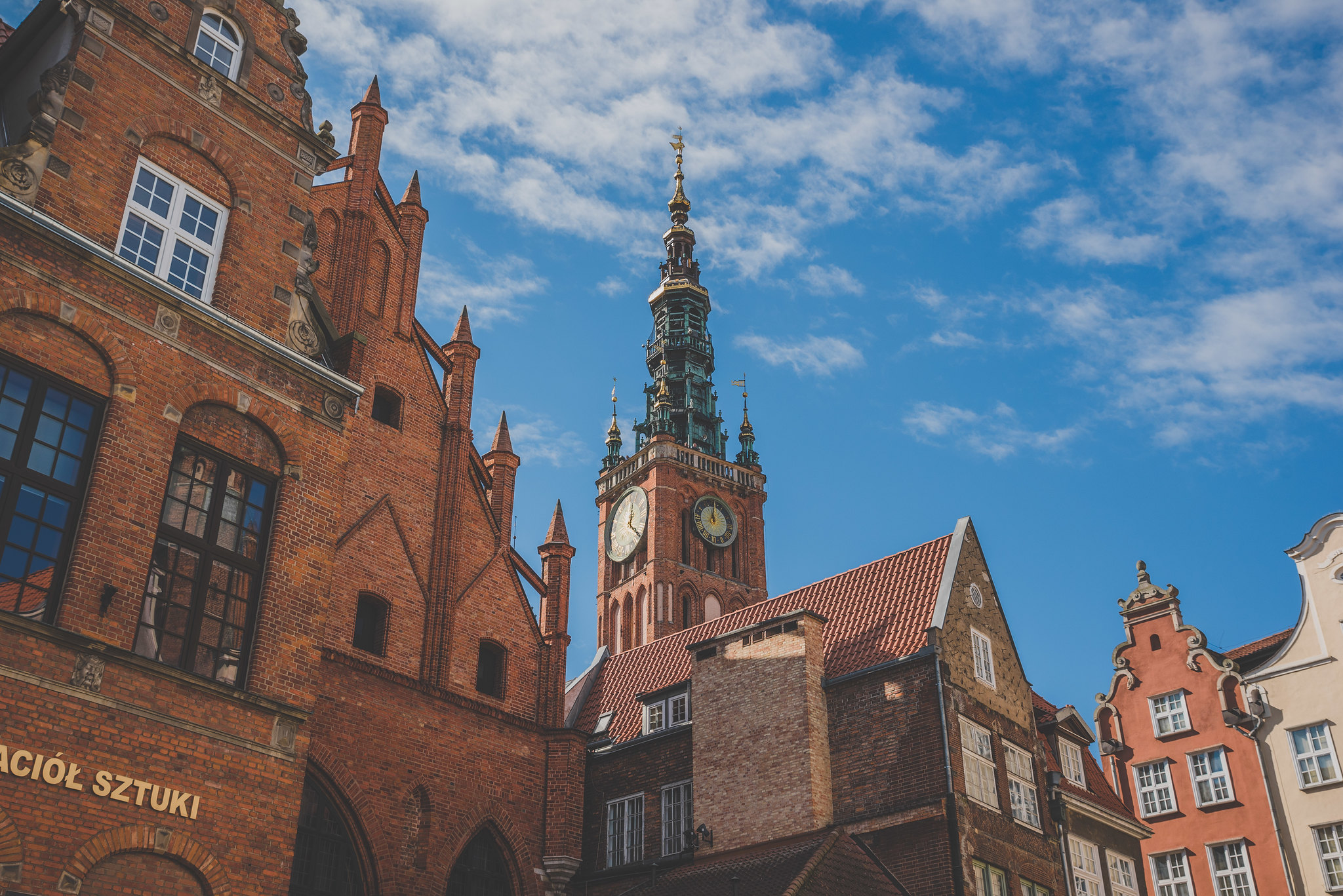 Gdansk_3