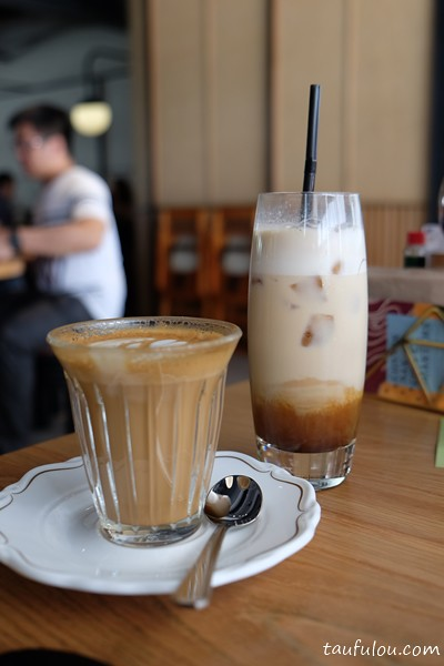Common Man Coffee Roasters (7)