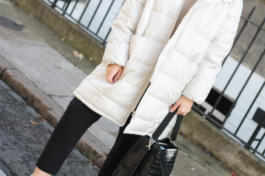 h&m puffa jacket 7