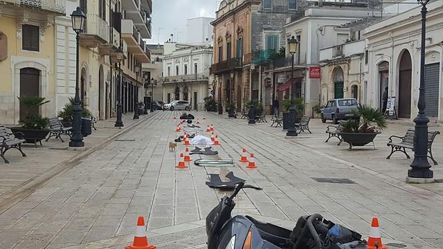 vittime della strada (5)