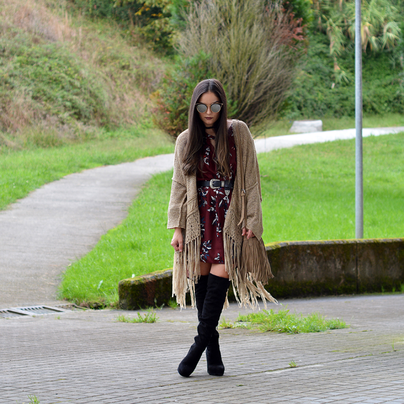 ootd_lookbook_streetstyle_shein_monglam_bershka_highboots_05