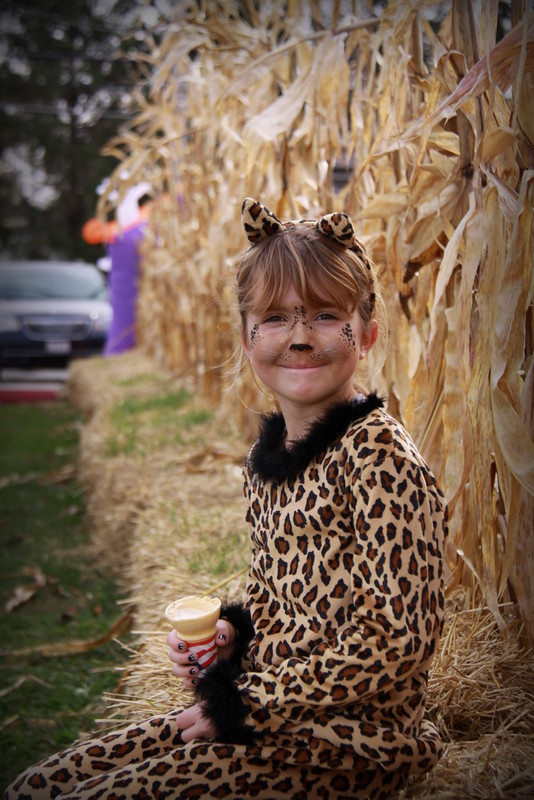 Halloween at the Coop (14)
