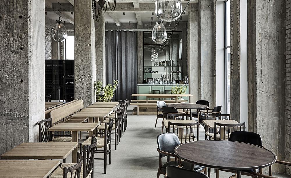 AMM blog   new 108 restaurant