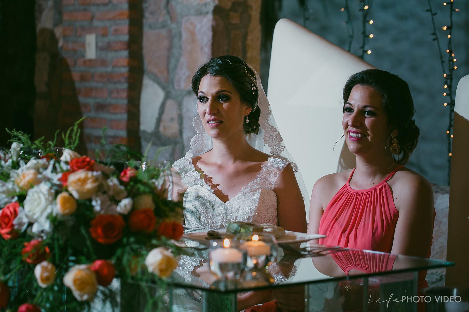 LifePhotoVideo_Boda_LeonGto_Wedding_0022.jpg