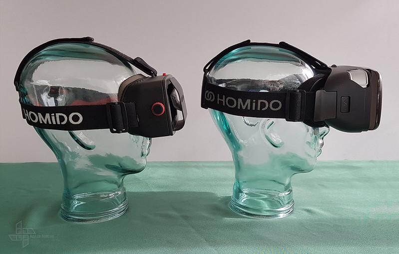 HOMIDO-V2_HEADSET_05.02
