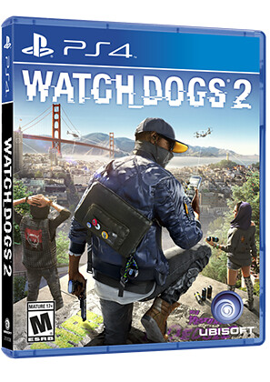 WD2-buy-ps4_3d-rated-297x420_Desktop_254727