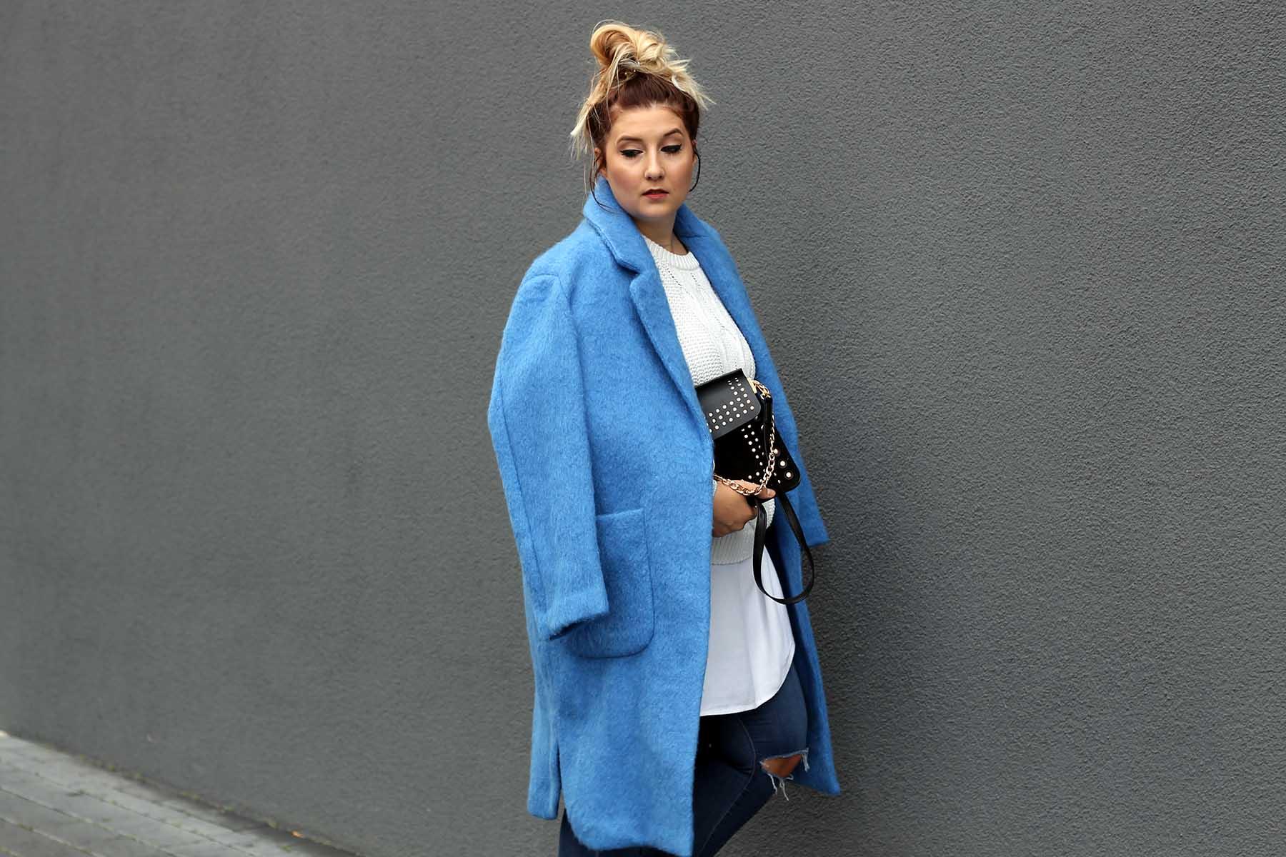 outfit-look-style-modeblog-fashionblog-blauer-mantel-jeans-balenciaga-lookalike-boots-chloe25