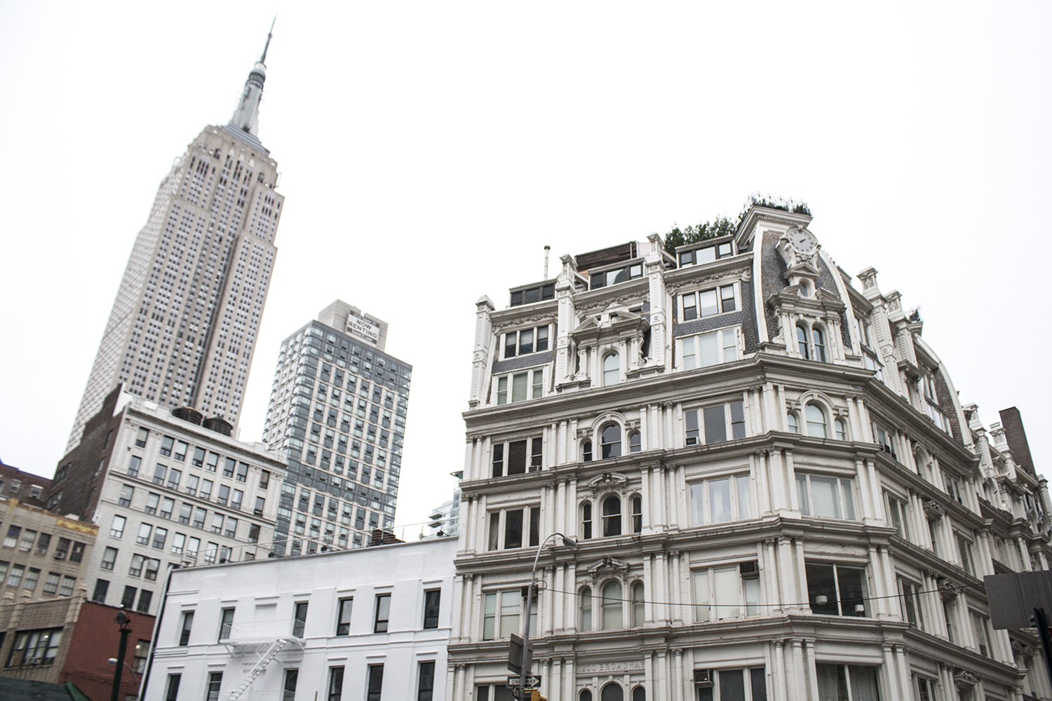 10nyc-newyork-cityscape-empirestatebuilding-travel-diary-architecture-style