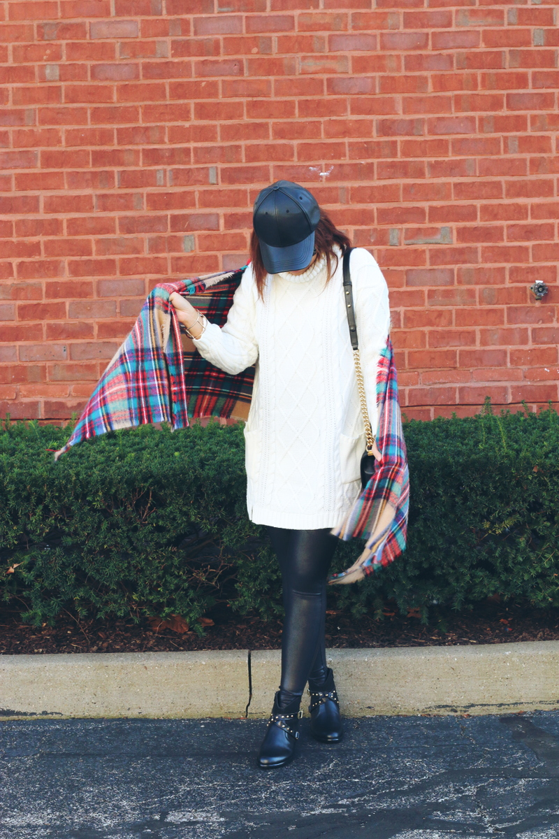 white-chunky-sweater-dress-faux-leather-leggings-naot-boots-6