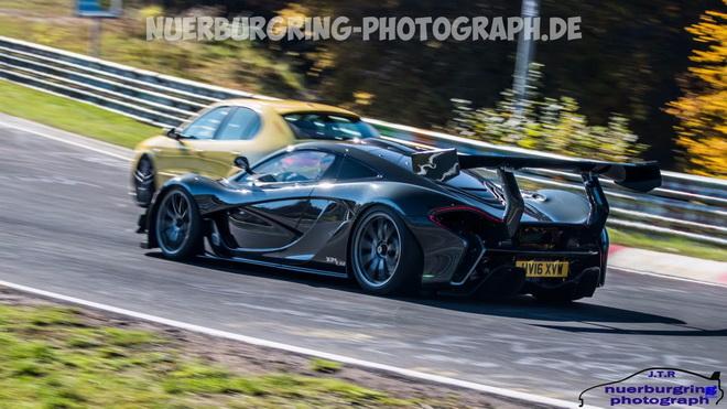mclaren-p1-lm-at-the-nurburgring (2)