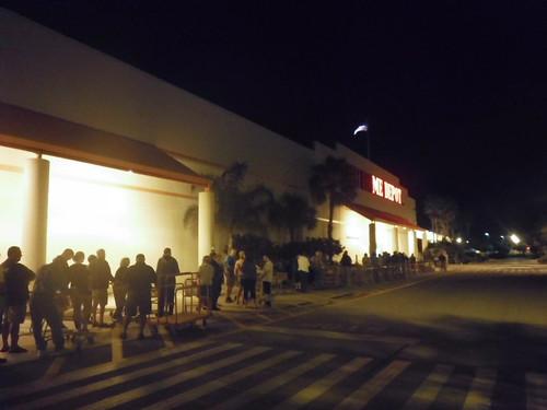 Black Friday at Home Depot-5