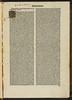 Biblia latina (Part IV) - Monastic ownership inscription