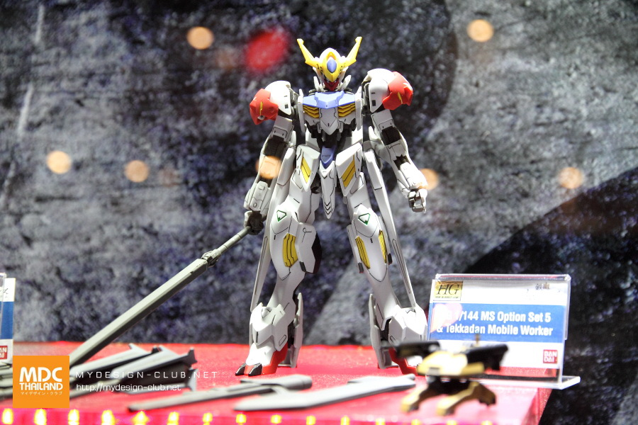 Gunpla-Expo-TH2016-40