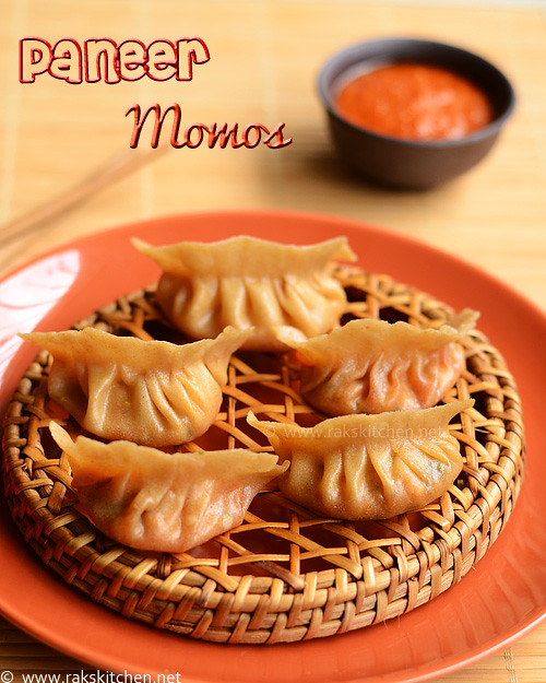 Paneer-momos-recipe