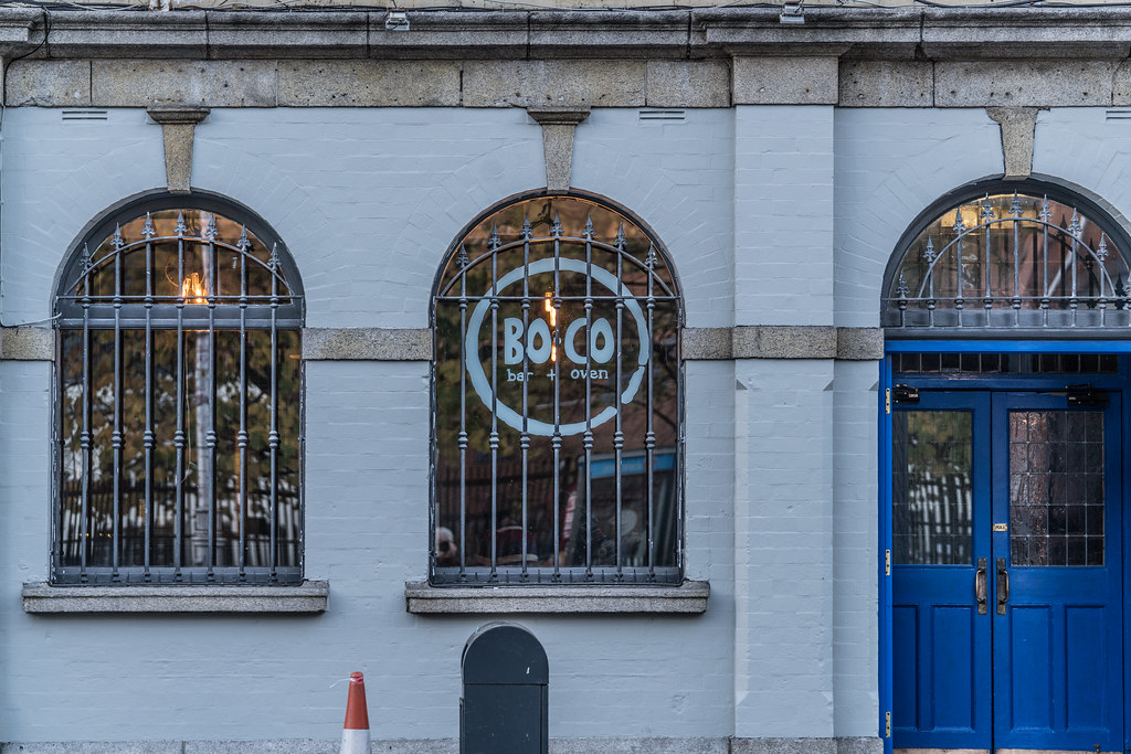BO-CO BAR + OVEN [A NEW RESTAURANT IS ABOUT TO OPEN]-123059