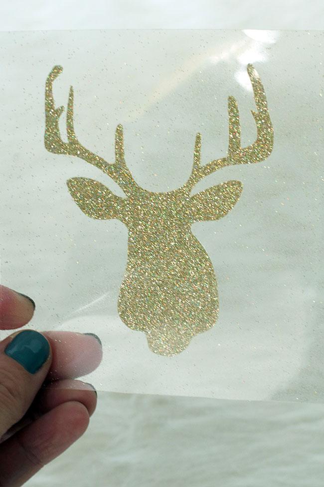 OrnamentsMake4