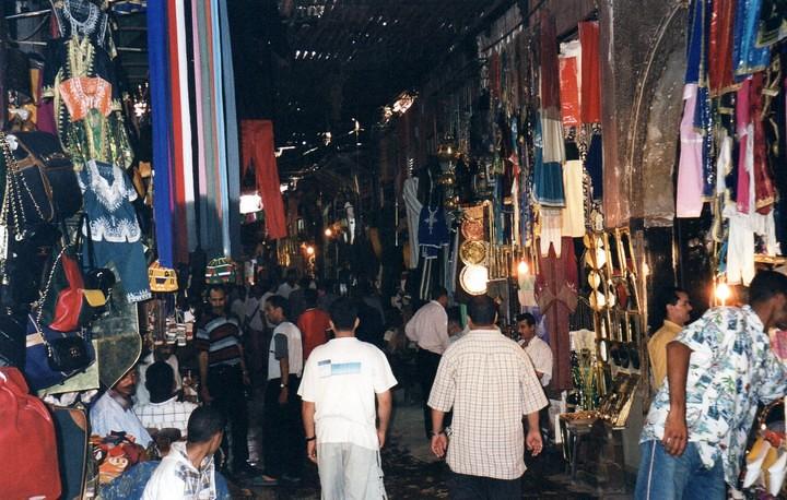 marrakech-2