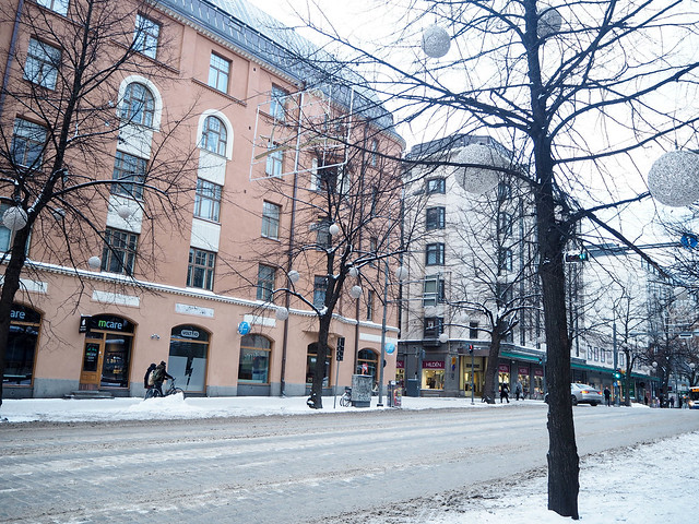 TampereFinland-127555